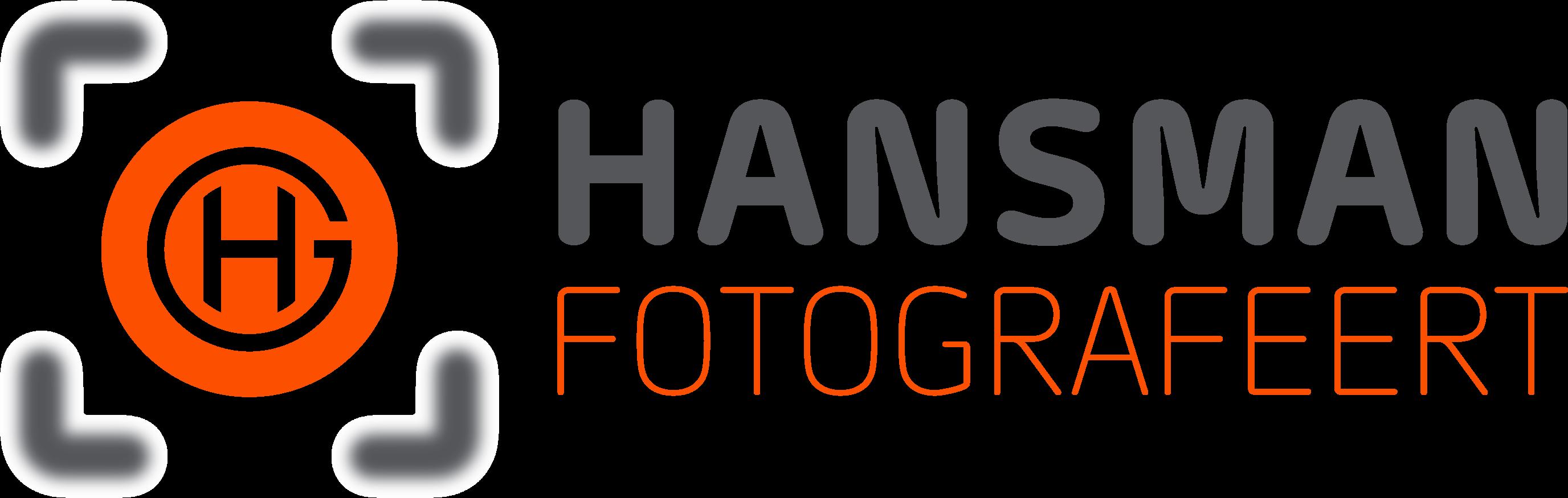 Hansman Fotografeert