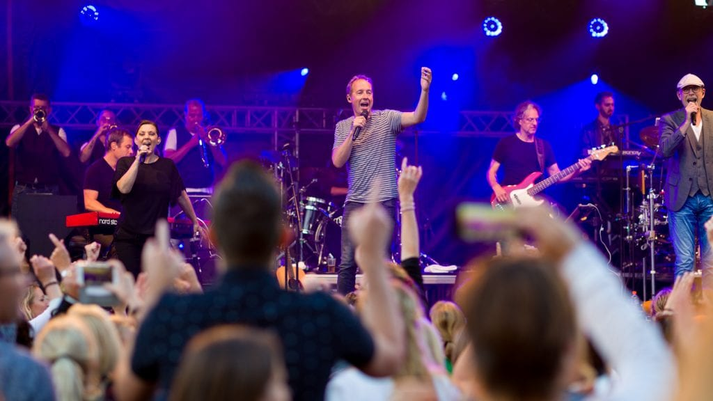 Bedrijfsfotografie Rabobank Zwolle Kringfeest bij PEC Zwolle