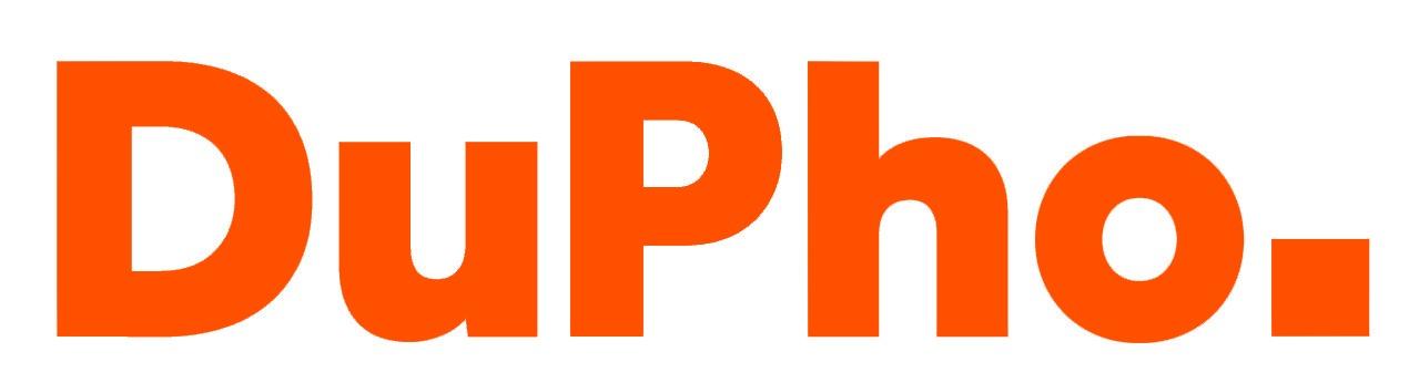 Dupho-logo